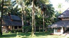 Sagana Resort