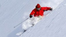 Corralco Mini Ski Week