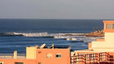 Stoke Surf Camp Morocco