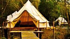 Dreamsea Surf Camp Costa Rica